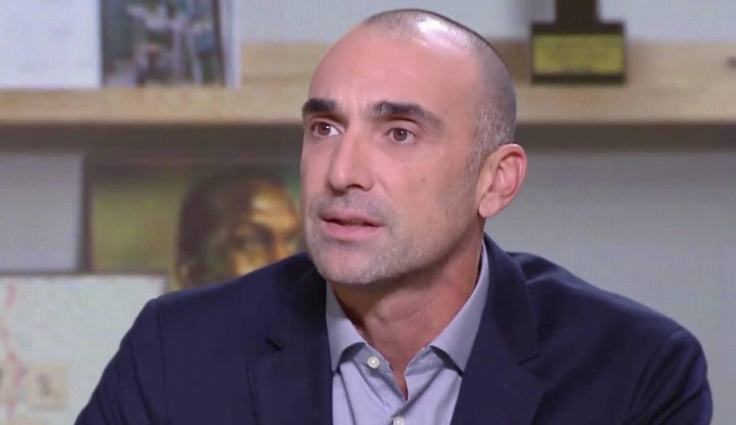 Photo of PSG : Jérôme Alonzo n'est pas convaincu par Pjanic
