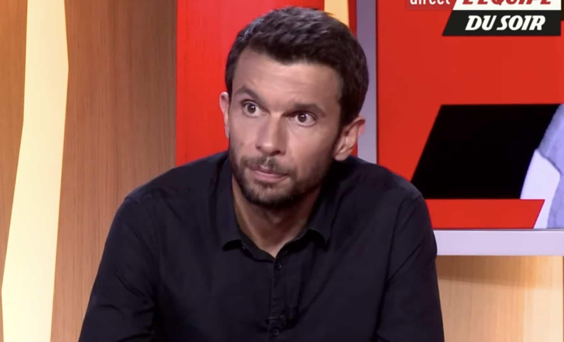 Photo of PSG : Des joueurs plus soudés que jamais ? Damien Degorre sent l'arnaque