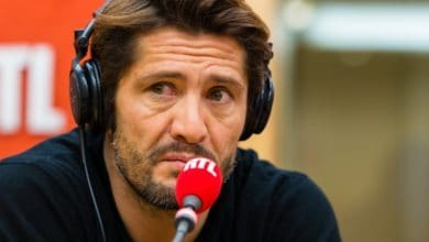 Photo of EdF : La faute de Giroud non sifflée, Lizarazu n'en revient pas