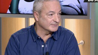 Photo of Droits TV : Des clubs de L1 sont au bord de la faillite, merci Canal+…