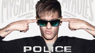 Photo of WTF : Le Parisien Neymar aura sa propre série sur Netflix