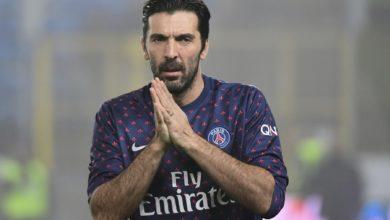 Photo of PSG : Gianluigi Buffon est cramé, Etienne Moatti lui dit stop !