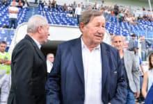Photo of WTF : Marquinhos de nouveau papa, Guy Roux fait une énorme bourde