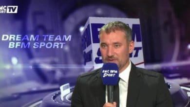 Photo of PSG : Verratti doit gommer ce défaut pour devenir la star n°1 à Paris
