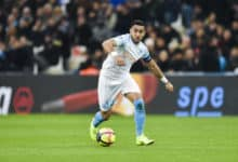 Photo of OM : Attention danger, Dimitri Payet n'est pas si parfait