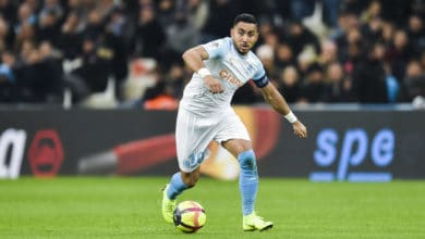 Photo of OM : Payet à West Ham ? Geoffroy Garétier s'énerve