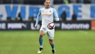 Photo of WTF : Thauvin fait le show et se moque de France TV
