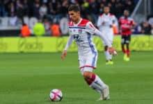 Photo of OL : Aouar est trop fort pour Lyon, Nabil Djellit lui demande de partir