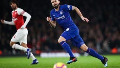 Photo of Chelsea : Giroud rejoue et marque déjà, ce consultant s'incline