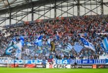 Photo of OM : La drogue de Marseille, c'est le foot, Le Phocéen est en manque