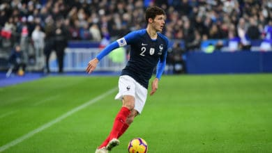Photo of EdF : Jérôme Rothen a 3 idées pour éloigner un joueur de l'Equipe de France