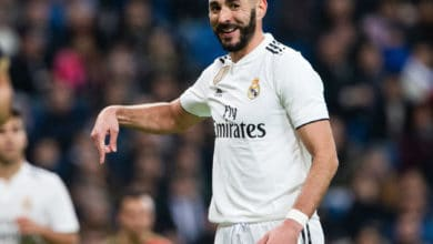 Photo of Real Madrid : Benzema est meilleur que CR7, Nabil Djellit s'explique