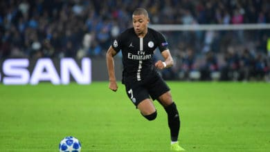 Photo of PSG : La Maison Blanche tombe en ruine, Leboeuf secoue Mbappé