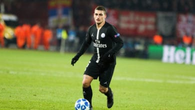Photo de PSG : Paris doit faire simple, Daniel Riolo sacrifie Verratti
