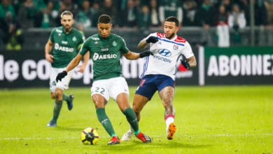 Photo of TV : Canal+ met le paquet sur OL-ASSE