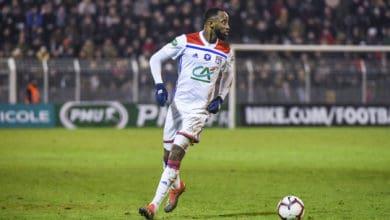 Photo of OL : Dembélé n'est pas si fort que ça, ce consultant l'avoue