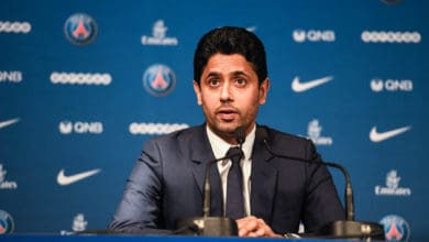 Photo of PSG : Daniel Riolo l'affirme, le Qatar pense comme Aulas