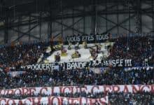 Photo of L1 : Luis Fernandez veut une révolution pour le foot français