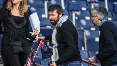Photo of PSG : Gagner dans l'indifférence, Julien Cazarre en a ras-le-bol