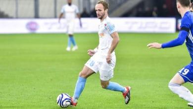 Photo of OM : Un but pour la C1, et Germain est le nouveau chouchou à Marseille