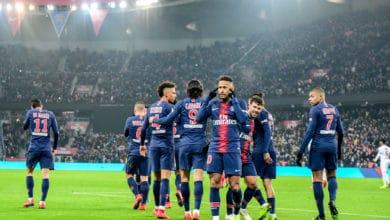 Photo of PSG : Paris vainqueur d'une Ligue des Champions au rabais, Claude y croit