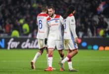 Photo of OL : Cette Juve peut tomber, ce consultant met une pièce sur Lyon
