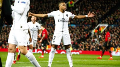 Photo de PSG : Mbappé futur Ballon d'Or, il est interdit d'en douter