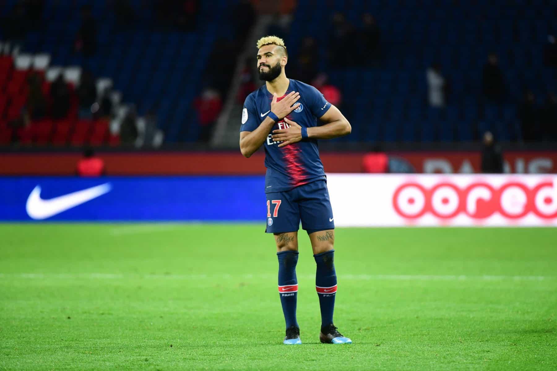chaussures de séparation 1bba8 21259 PSG : Ce Parisien n'est plus un joueur de foot, Grégory ...