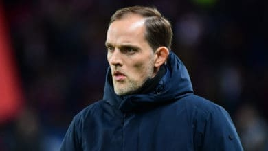 Photo of PSG : Tuchel a perdu son groupe, ça sent mauvais avant l'Atalanta