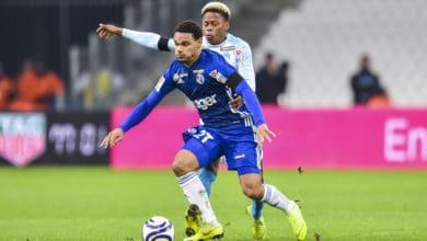 Photo of OM : Marseille kiffe ce joueur de L1, Romain Canuti le confirme