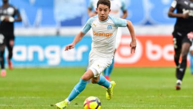 Photo of OM : Lopez transféré pour 10 ME ? Romain Canuti valide