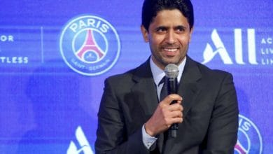 Photo of TV : Entre beIN Sports et le PSG, Nasser Al-Khelaïfi a choisi