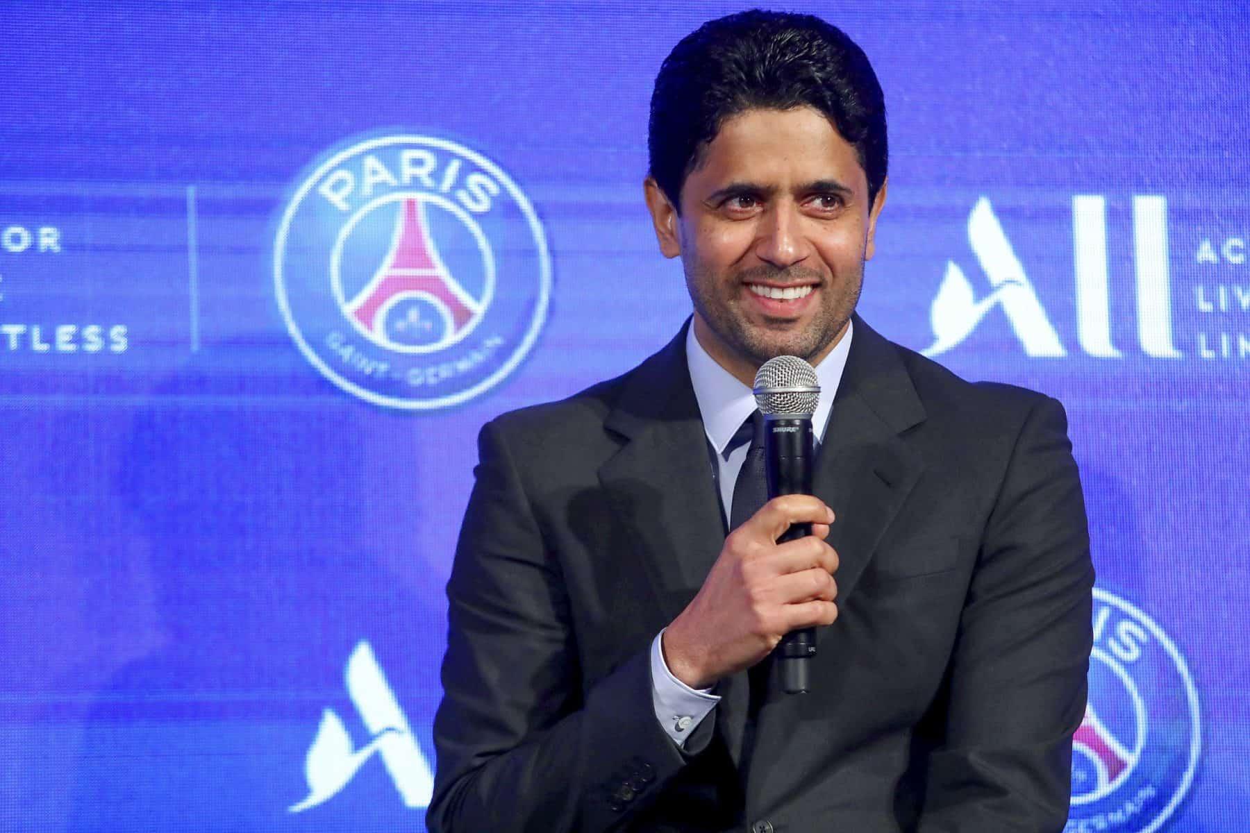 LFP : La Ligue 1 en justice contre beIN Sports ?