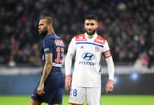 Photo of PSG : Paris raciste ? Pierre Ménès s'offusque et envoie un missile à Dani Alves