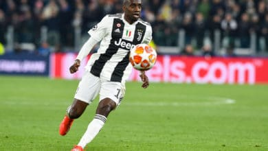 Photo of EdF : Matuidi file en MLS au mercato, adieu l'Euro ?