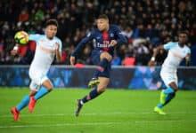 Photo of PSG : Neymar et Mbappé « n'en glandent pas une », Jérôme Rothen dégoupille