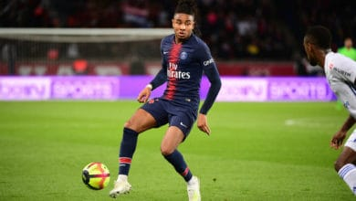 Photo of PSG : Zagadou, Nkunku… Nabil Djellit parle de gâchis à Paris