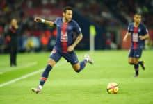 Photo of PSG : Griezmann galère au Barça, Neymar n'y est pour rien…