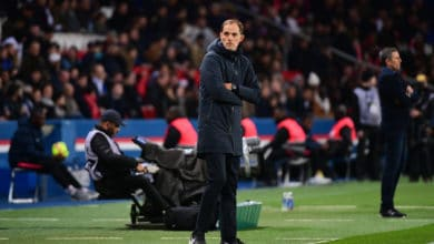 Photo of PSG : Tuchel se plaint, Dugarry lui explique le business du foot
