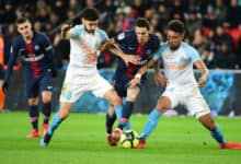 Photo of OM : Morgan Sanson bientôt transféré en Premier League !
