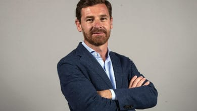 Photo of OM : Villas-Boas reste à Marseille, pourquoi le plan d'Eyraud a foiré