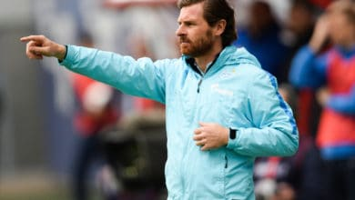 Photo of OM : Villas-Boas, le nouveau roi du coaching