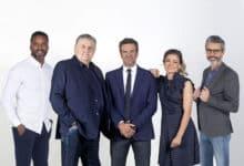 Photo of TV : Sur sa lancée, Canal+ va maintenant rafler la Ligue Europa