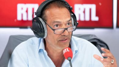 Photo of TV : M6 zappe Denis Balbir, son remplaçant trouvé chez beIN Sports