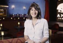 Photo of TV : Une recrue dans L'Équipe d'Estelle, les Marseillais ragent