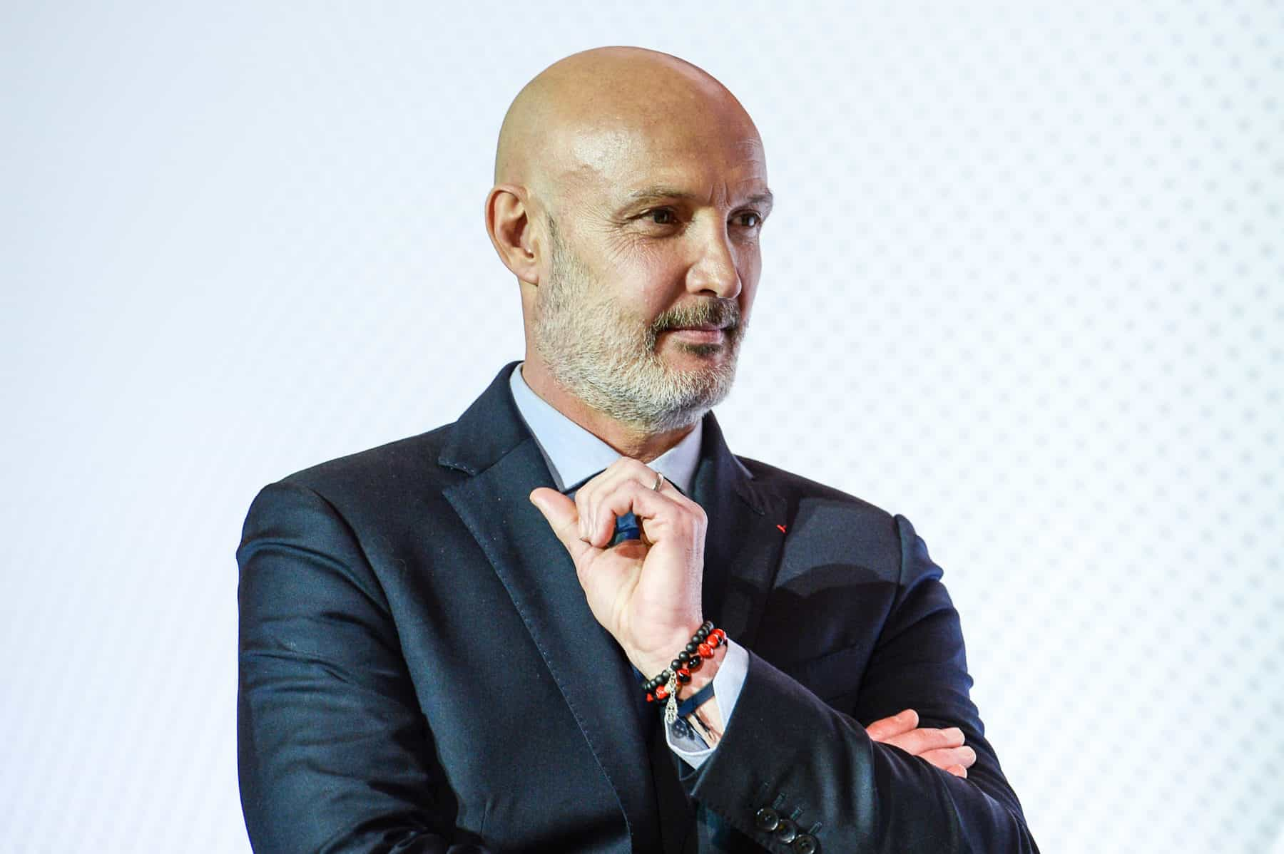 Image result for Frank Leboeuf