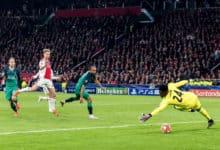 Photo of PL : Pochettino viré de Tottenham, Mourinho fait coucou