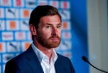 Photo of OM : Villas-Boas n'a jamais menti aux fans, il applaudit