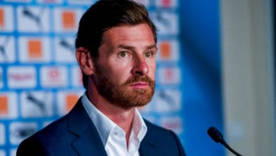 Photo de OM : Villas-Boas cherche son crack ? Il se trouve à Schalke 04