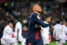 Photo of PSG : Paris peut « exploser tout le monde », l'Europe se met à trembler